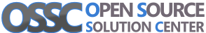 Open Source Solution Center Home
