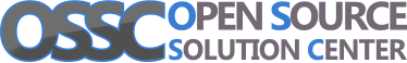 Open Source Solution Center